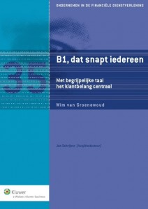 Cover B1, dat snapt iedereen, def